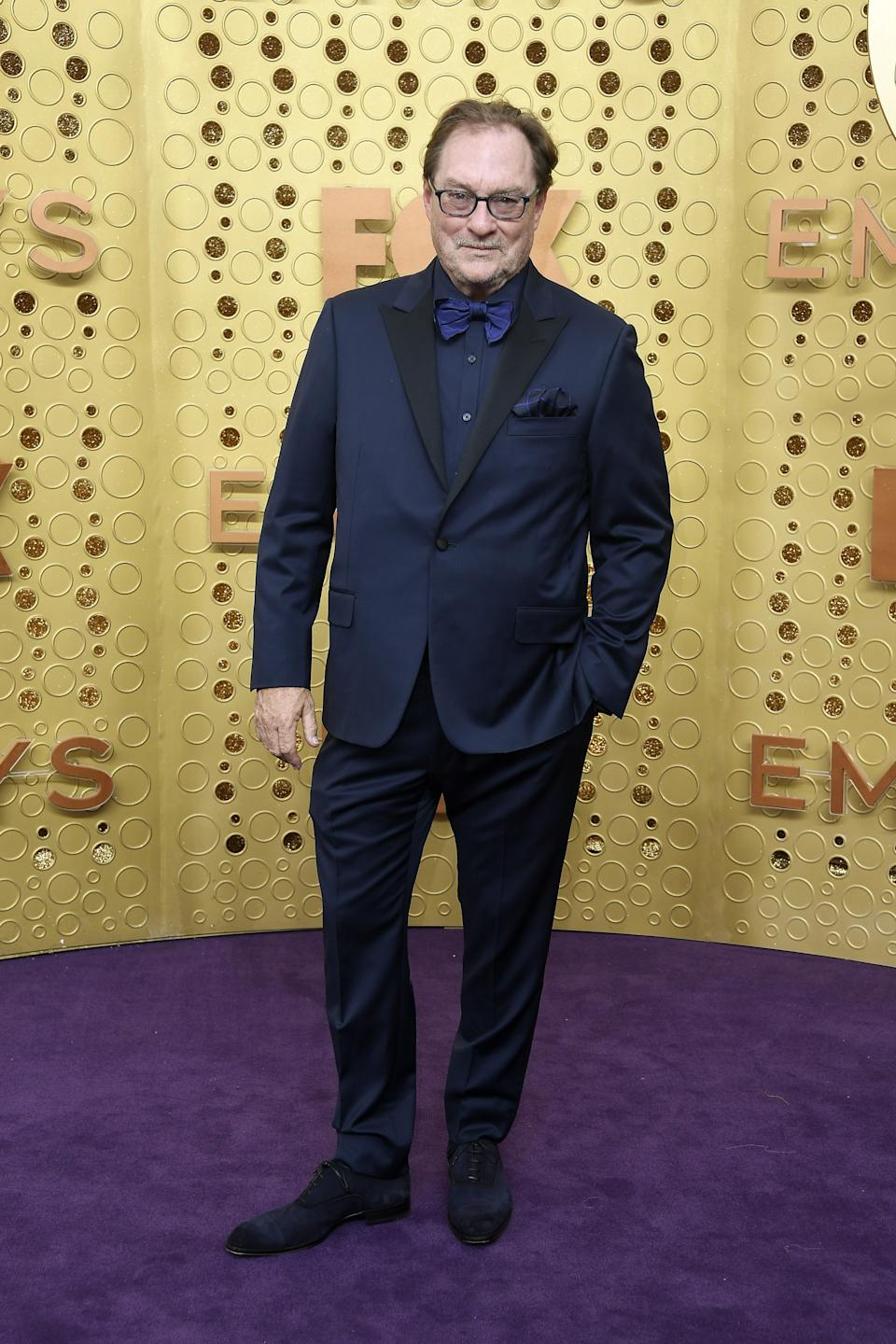 """<h1 class=""""title"""">Stephen Root</h1><cite class=""""credit"""">Photo: Getty Images</cite>"""
