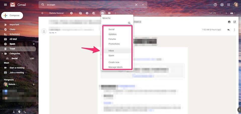 How_to_recover_emails_from_Gmail_ _4