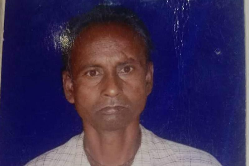 Deadlock over Cremation of 'Declared Foreigner' in Assam Continues, Family Refuses to Receive Body