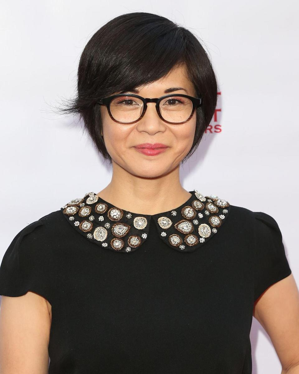 <p>After leaving her role of Lane Kim behind, Keiko landed minor roles in TV and film for years. But since the <em>Gilmore Girls</em> mini-series revival, Keiko has been in some of the biggest new shows, including <em>13 Reasons Why, Better Call Saul, </em>and <em>Dirty John.</em></p>