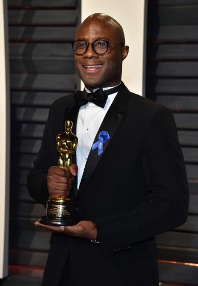 "Barry Jenkins Lends His Directorial Prowess To ""The Underground Railroad"" Amazon Series"
