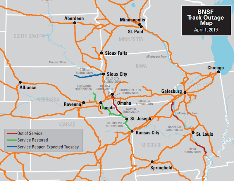 BNSF map.PNG