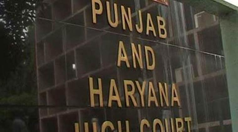 HC recommends out of turn promotion for Punjab ASI for fearless stand before court