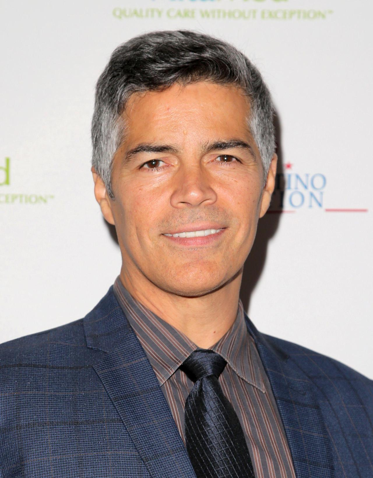Esai Morales To Replace Nicholas Hoult In Villain Role For ...