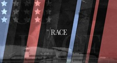"The E.W. Scripps Company's award-winning Sunday political news show ""The Race"" is back this fall to bring viewers a balanced, in-depth look at the issues shaping the 2020 presidential election."