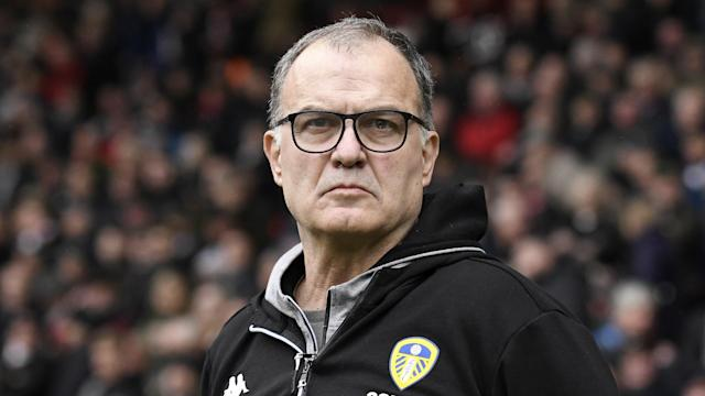 The spy scandal has piqued the interest of British football has led to an apology from Leeds United to Derby County.
