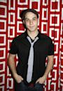 <p>You probably think of <em>Pitch Perfect</em> when you hear Skylar Astin's name, but the actor actually got his start on Broadway six years before that popular movie. Astin starred as Georg alongside Lea Michele and Jonathan Groff in 2006's <em>Spring Awakening,</em>. He's currently sticking to his musical roots with the TV show <em>Zoey's Extraordinary Playlist.</em></p>