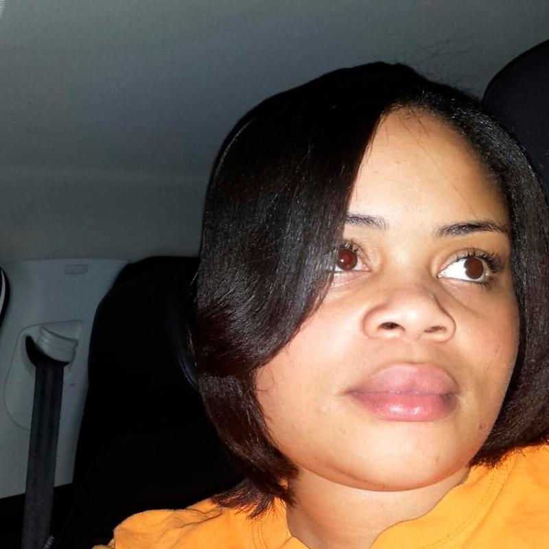 Atatiana Jefferson was shot and killed through a back window of her home early Oct. 12 by a Fort Worth police officer.