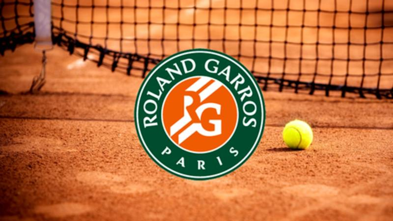 All you need to know about French Open 2019
