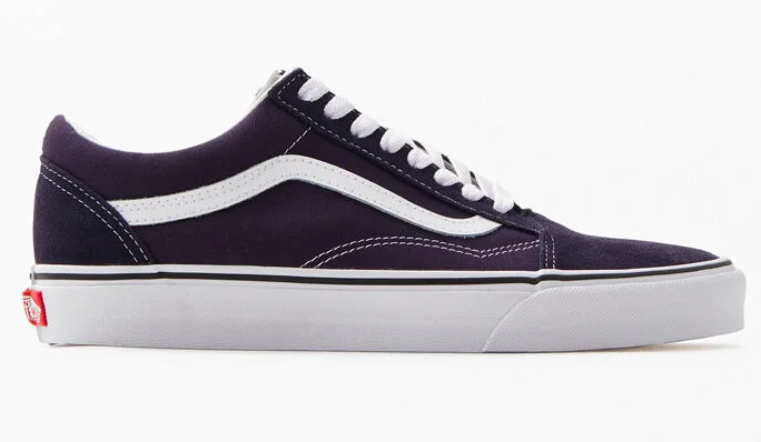 vans-night-sky-old-skool-sneakers