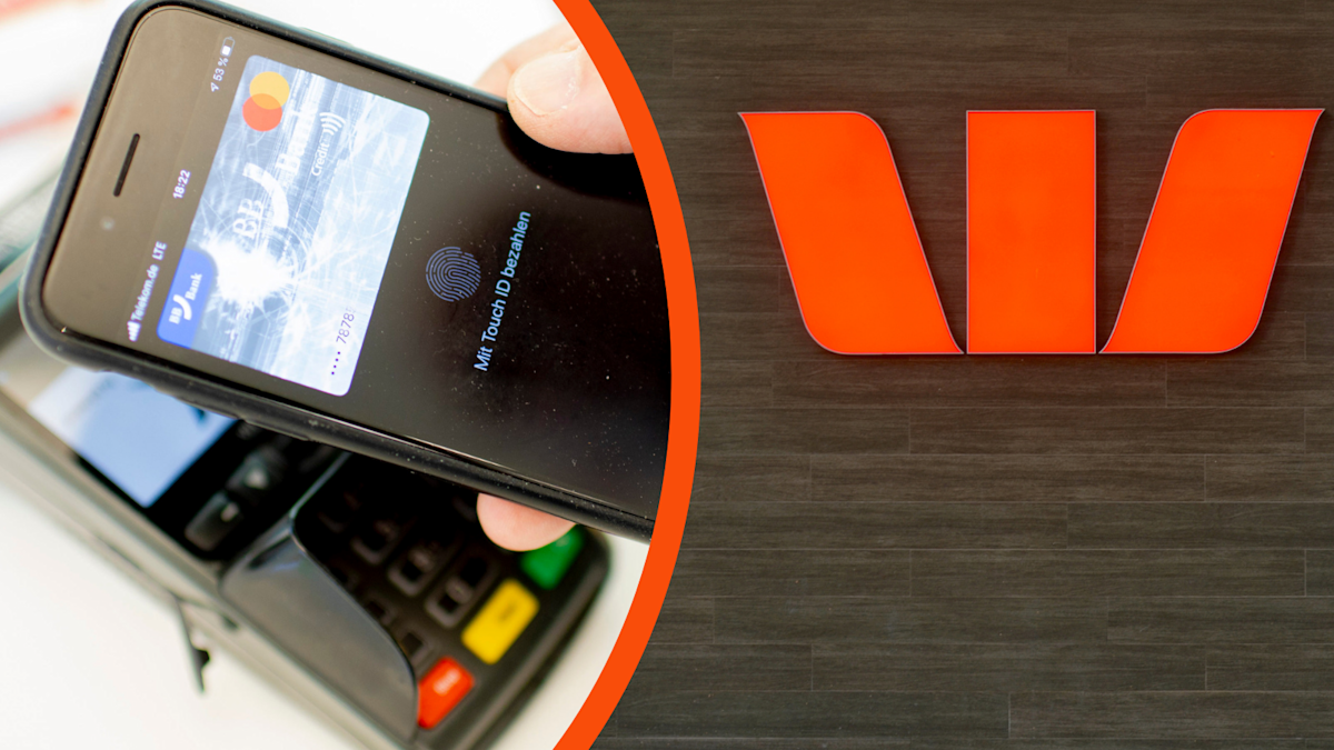 Westpac launches zero-interest credit card: How does it compare?