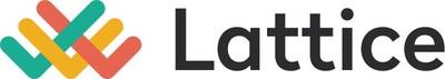 Lattice Logo (PRNewsfoto/Lattice)