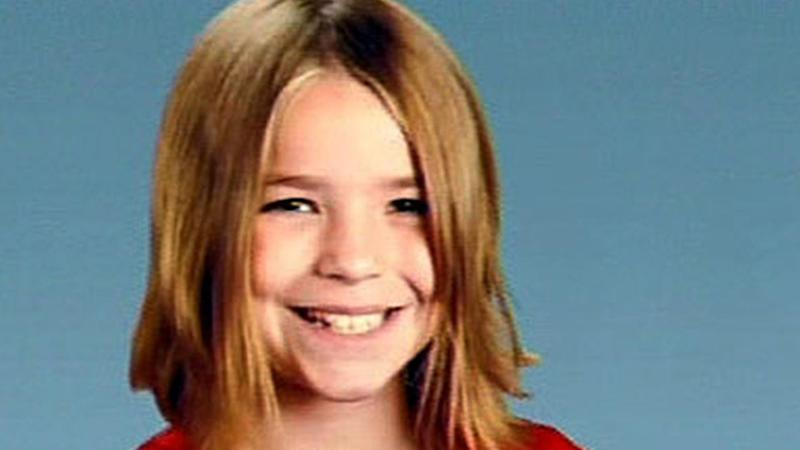 Remains of 10-Year-old Lindsey Baum Found Nearly 10 Years After She Went Missing