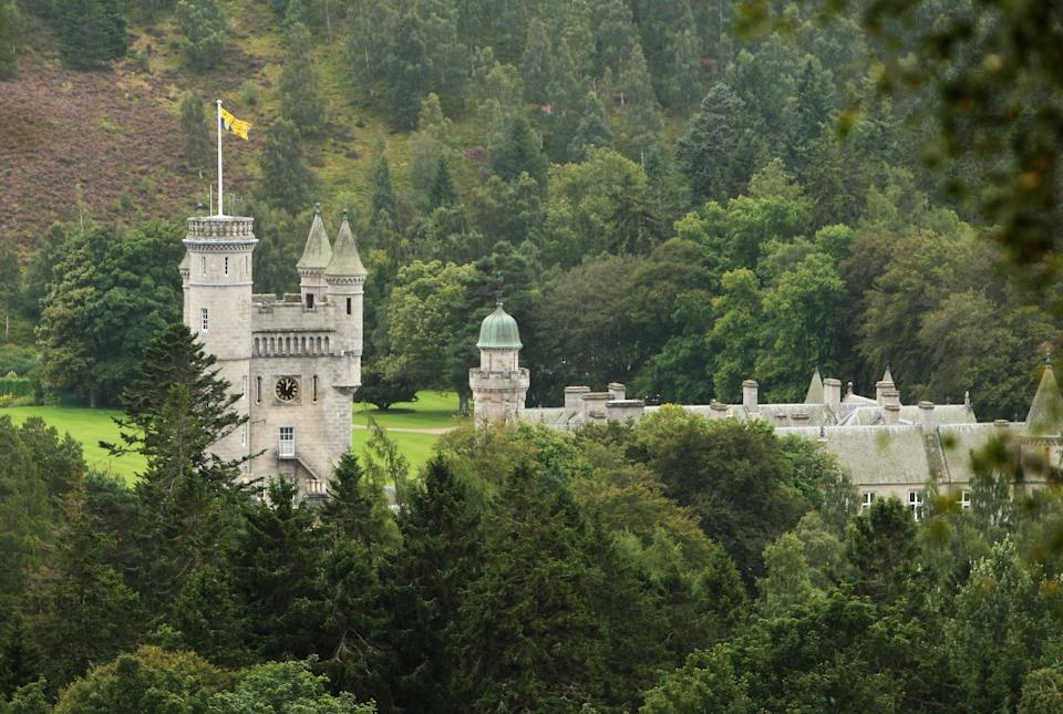 """<ul> <li>Ever since the reign of Queen Victoria and the royal acquisition of Balmoral, it's become expected that each successive monarch spend time <a href=""""http://www.balmoralcastle.com/about.htm"""" class=""""link rapid-noclick-resp"""" rel=""""nofollow noopener"""" target=""""_blank"""" data-ylk=""""slk:working to improve the estate"""">working to improve the estate</a>.</li> <li>Yes, <a href=""""http://www.oprahmag.com/entertainment/a34452385/the-crown-balmoral-test-real-castle/"""" class=""""link rapid-noclick-resp"""" rel=""""nofollow noopener"""" target=""""_blank"""" data-ylk=""""slk:the &quot;Balmoral Test&quot; is a real thing"""">the """"Balmoral Test"""" is a real thing</a>, according to Andrew Morton's famous biography of Princess Diana. """"Those who successfully navigate the social minefield, popularly known as the Balmoral Test, are accepted by the royal family. The ones who fail vanish from royal favor as quickly as the Highland mists come and go,"""" Morton wrote.</li> <li>Outdoor activities are the name of the game at Balmoral: <strong>The Crown</strong> accurately depicts traditions of hunting, stalking, hiking, and so on. </li> </ul>"""