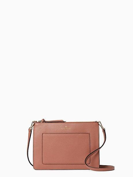 <p><span>On Purpose Crossbody</span> ($79, originally $199)</p>
