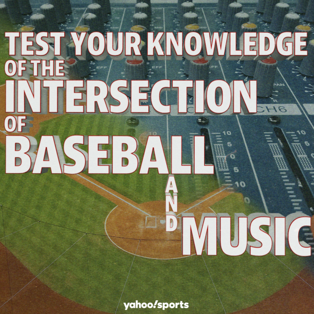 Mlb Trivia About Beastie Boys Barry Zito And Bob Dylan