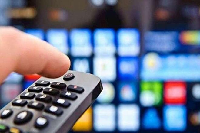 tv monthly bill drop down due to trai new rule