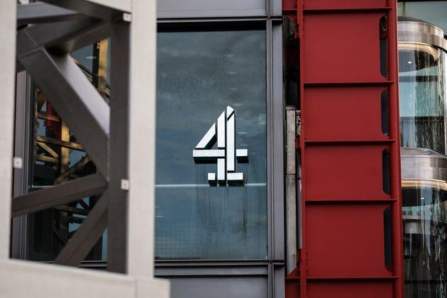 Channel 4 has been blighted with technical issues for the last two weeks (Photo: Jack Taylor via Getty Images)