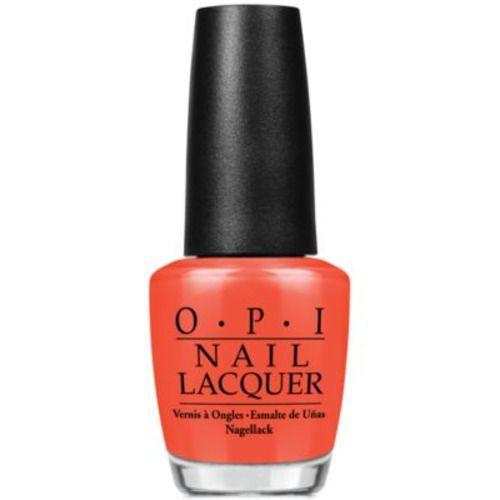 "<p><strong>OPI</strong></p><p>walmart.com</p><p><strong>$12.99</strong></p><p><a href=""https://go.redirectingat.com?id=74968X1596630&url=https%3A%2F%2Fwww.walmart.com%2Fip%2F869746051&sref=https%3A%2F%2Fwww.goodhousekeeping.com%2Fbeauty%2Fnails%2Fg35512857%2Fbest-nail-colors-for-dark-skin%2F"" rel=""nofollow noopener"" target=""_blank"" data-ylk=""slk:Shop Now"" class=""link rapid-noclick-resp"">Shop Now</a></p><p>As James says, <strong>citrus colors stand out against melanated skin, including dark Indian skin tones</strong>. Try this eye-catching orange with hints of red from OPI; the classic lacquer formula was the best fast-drying polish in <a href=""https://www.goodhousekeeping.com/institute/about-the-institute/a19748212/good-housekeeping-institute-product-reviews/"" rel=""nofollow noopener"" target=""_blank"" data-ylk=""slk:Good Housekeeping Institute"" class=""link rapid-noclick-resp"">Good Housekeeping Institute</a> Beauty Lab testing.</p>"