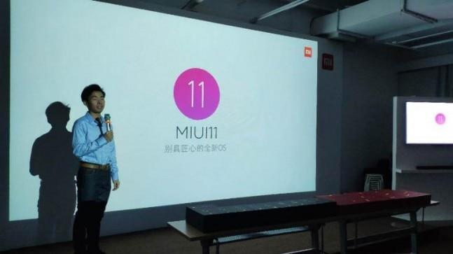 Xiaomi has initiated the development of MIUI 11. While not many details have been leaked, Xiaomi claims that it will be more unique than MIUI 10.