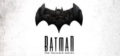 Play as the Caped Crusader for free! (Photo: Amazon)