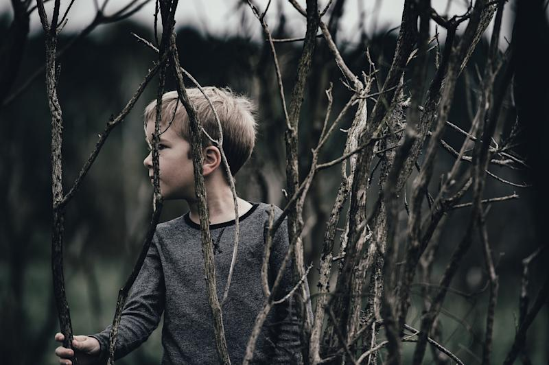 Neglected Kids Do Better With Earlier >> 10 Things Emotionally Neglected Kids Grow Up Believing That Are