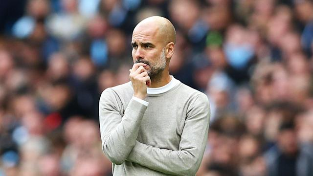 Manchester City's defensive issues have come to the fore this season, but where has it gone wrong, and what can Pep Guardiola do to help?