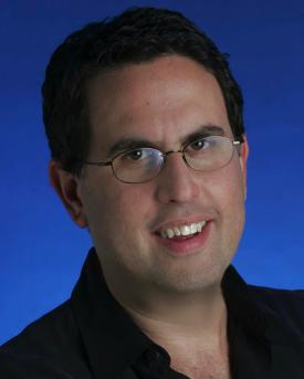 David Goodman Inks New Overall Deal With 20th Century Fox TV