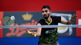 Syed Modi International Championship: Verma enters semifinals; Srikanth crashes out