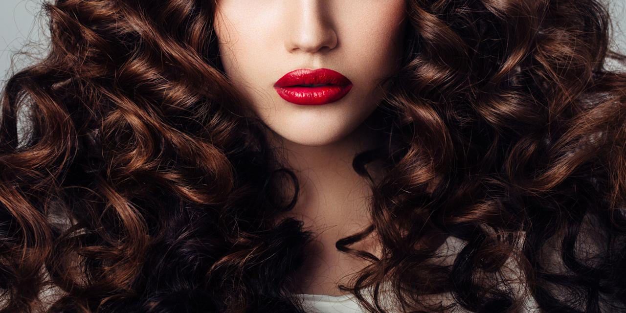 <p>Ride the wave with our picks for the top gadgets to curl, wave, and crimp your tresses.</p>
