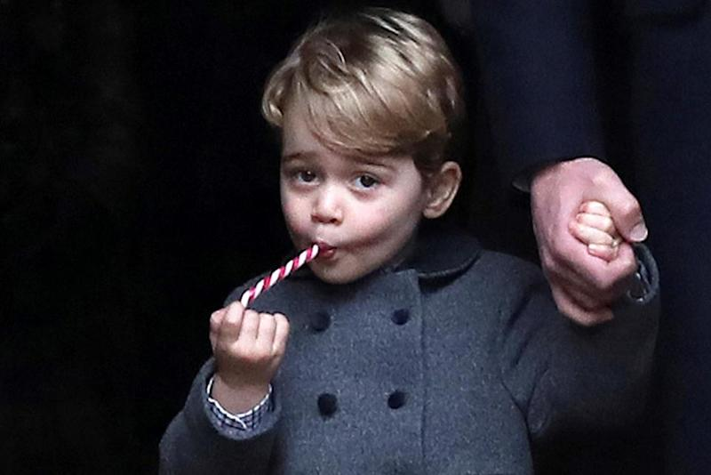 14_09_Prince_George_Candy_Cane