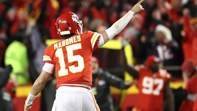 4 important dates for Chiefs prior to 2019 season opener