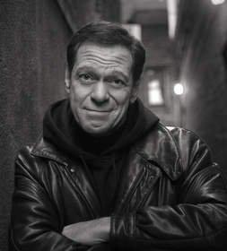 AM 970 The Answer Adds the Legendary Joe Piscopo for Morning Drive