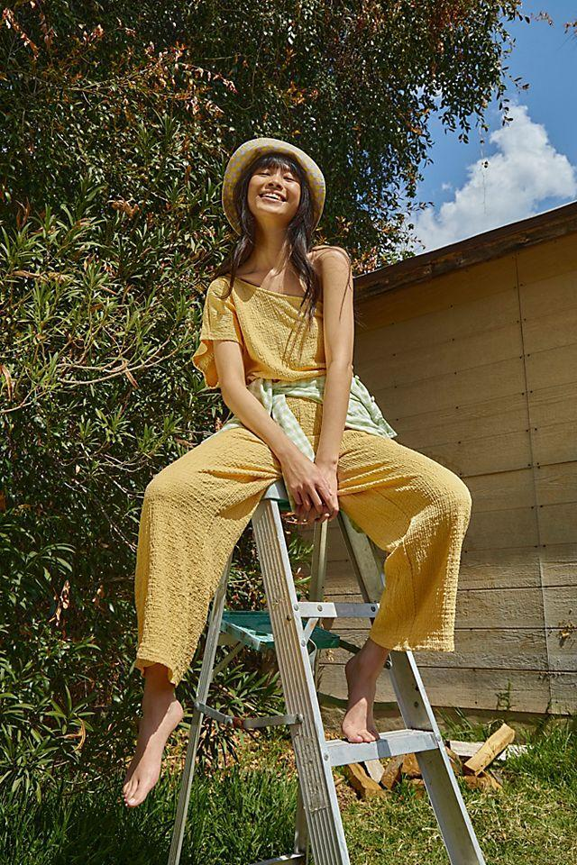 """<br><br><strong>FP Beach 