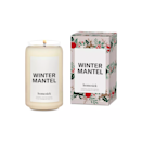 """$34, Bloomingdale's. <a href=""""https://www.bloomingdales.com/shop/product/homesick-winter-mantel-candle?ID=3799445&CategoryID=1001542"""" rel=""""nofollow noopener"""" target=""""_blank"""" data-ylk=""""slk:Get it now!"""" class=""""link rapid-noclick-resp"""">Get it now!</a>"""