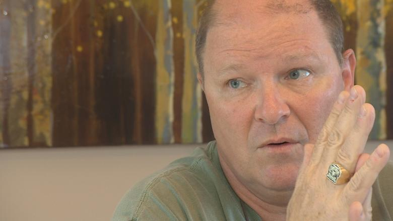 'People did not stay in their lanes': ex-RCMP investigator reflects on python case