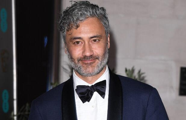 HBO Max Orders Taika Waititi Pirate Comedy Series 'Our Flag Means Death'