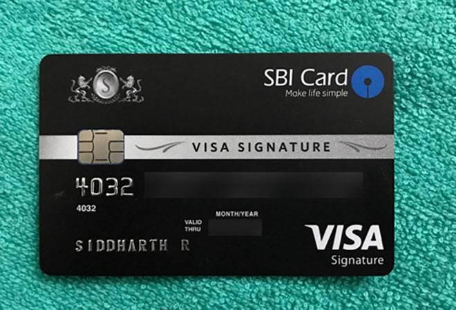 SBI offers free credit card to those with no credit history. Should you go for it?
