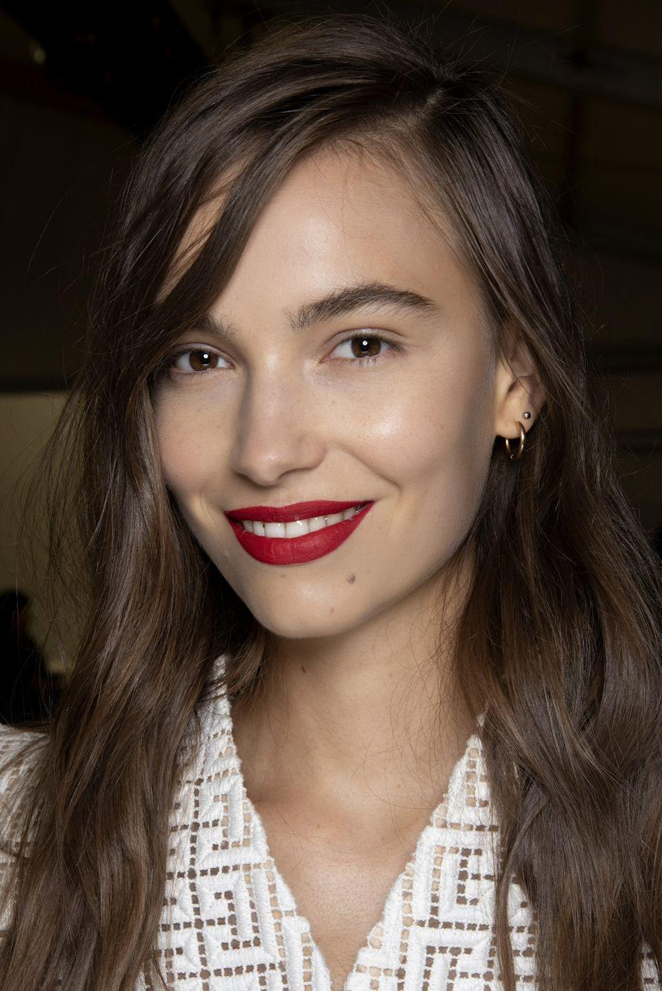<p>One thing that warrants no Nineties nostalgia whatsoever is our complete lack of sunscreen know-how back then. Thanks to 21st-century science, we can swap out sun damage and still keep our Vitamin D topped up with techy new SPF formulations.</p>