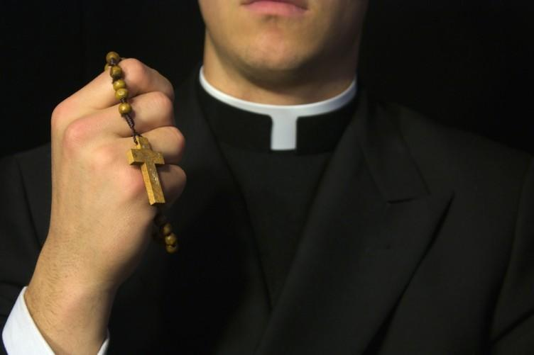 Catholic Church was within its rights to sack married priest says European Court