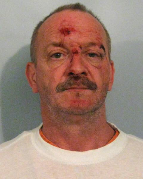 Sex offenders in floyd county