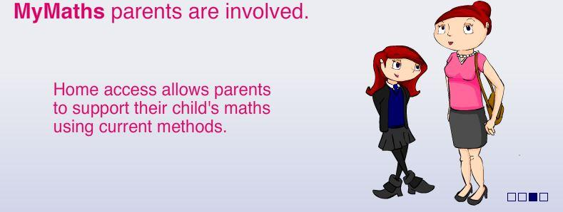 Living proof that not all 'children's' search terms come from children themselves, MyMaths offers online maths lessons up to A-level standard, and is now used by 70 million children around the world - although one suspects it is the parents who usually ensure their littel ones log in regularly. A Facebook group, 'I Hate MyMaths' currently has 317,000 members.