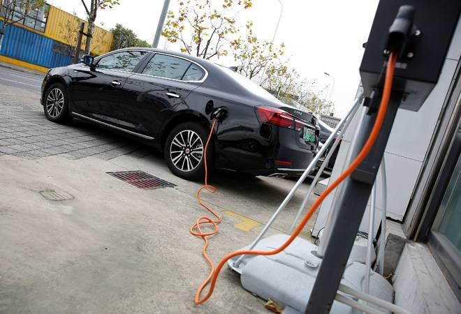 Should India's thrust towards electric mobility fructify, the resultant  demand for electricity from this segment may grow 870 times between 2020  and 2030 a joint study done by ASSOCHAM and EY has said.