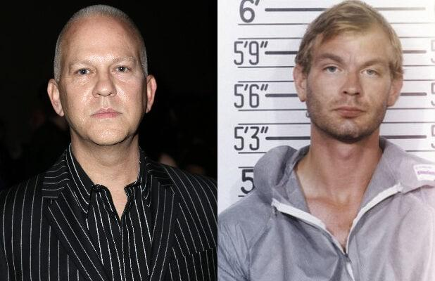 Jeffrey Dahmer Limited Series From Ryan Murphy Ordered at Netflix