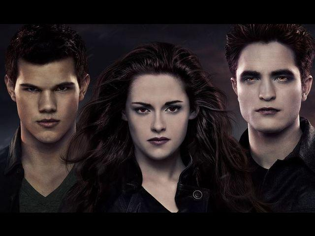 As the Twilight Saga draws to an end, we ask what the future holds for the film's hot young acting stars!