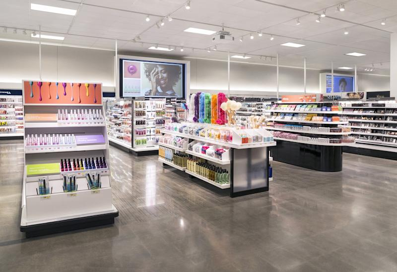 Everything You Need to Know About Target's Major Beauty