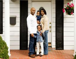 7-good-reasons-for-a-mortgage-refinance-1-intro-lg