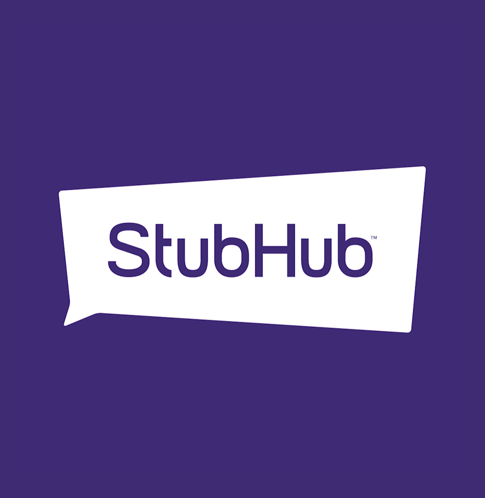 """<p><strong>Stubhub</strong></p><p>stubhub.com</p><p><strong>$50.00</strong></p><p><a href=""""https://go.redirectingat.com?id=74968X1596630&url=https%3A%2F%2Fwww.stubhub.com%2Fgift-cards%2F&sref=https%3A%2F%2Fwww.esquire.com%2Flifestyle%2Fg19735637%2Flast-minute-fathers-day-gifts-ideas%2F"""" rel=""""nofollow noopener"""" target=""""_blank"""" data-ylk=""""slk:Buy"""" class=""""link rapid-noclick-resp"""">Buy</a></p><p>For the dad who's dying to get out of the house and catch a concert, game, or show.</p>"""