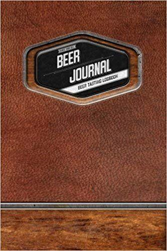 """The serious beer fan will enjoy the opportunity to note the beer's price, origin, flavour profile, general stats, and more. Get it <a href=""""https://www.amazon.ca/Beer-Journal-Tasting-Logbook-Greatest/dp/1981356924/ref=pd_sbs_14_2/146-1884684-7951612"""" target=""""_blank"""" rel=""""noopener noreferrer"""">on Amazon</a> for $17."""
