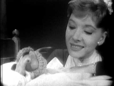 """<p><em>The Shari Lewis Show</em> ran on NBC from 1960-1963, then again on BBC from 1968-1975.</p><p><strong>RELATED:</strong> <a href=""""https://www.countryliving.com/life/entertainment/a43737/shari-lewis-marriage/"""" rel=""""nofollow noopener"""" target=""""_blank"""" data-ylk=""""slk:Why Shari Lewis Struggled with Marriage and Motherhood"""" class=""""link rapid-noclick-resp"""">Why Shari Lewis Struggled with Marriage and Motherhood</a></p><p><a href=""""https://www.youtube.com/watch?v=fJ2fPnG-7Wg"""" rel=""""nofollow noopener"""" target=""""_blank"""" data-ylk=""""slk:See the original post on Youtube"""" class=""""link rapid-noclick-resp"""">See the original post on Youtube</a></p>"""
